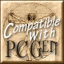 PCGenCompatible_128x128