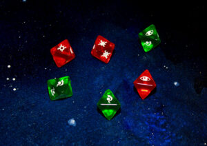 starfighterdice