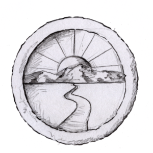 Seal of the Wanderers