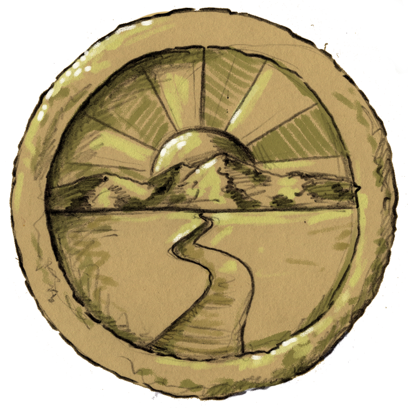 The Wanderer's Coin